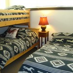 21-bedding