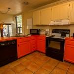 313_Kitchen