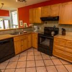 315_Kitchen