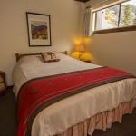 323_Bedroom