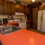 326_Kitchen_1