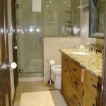 51-bathroom